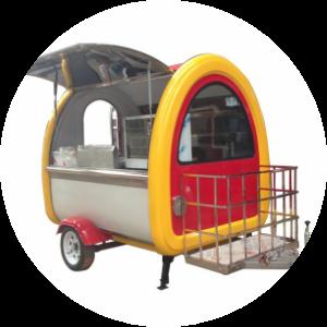 food_buggy_BCF_trailer_circle.png