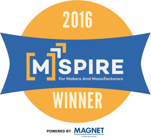 mspire-winner-vector-file_1_orig.jpg