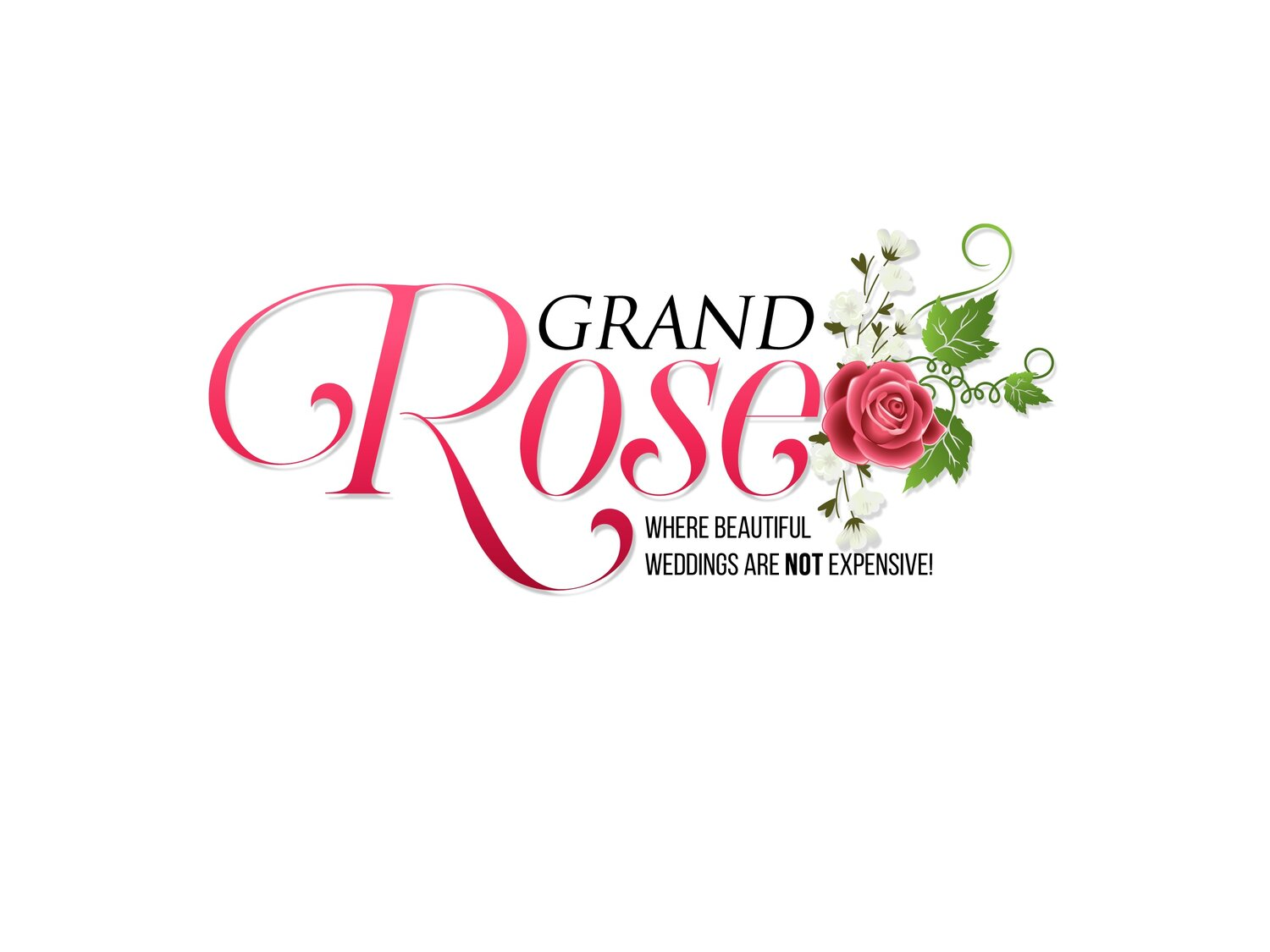 Grand Rose Events
