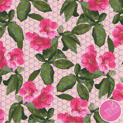 floral-1-wm.jpg
