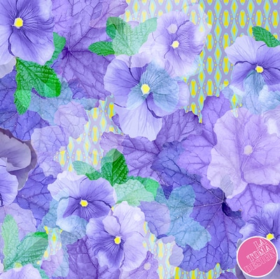 floral-2-wm.jpg