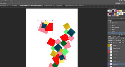 squares-wip.jpg