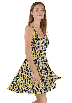 LTD0179_Dress_Mockup.jpg