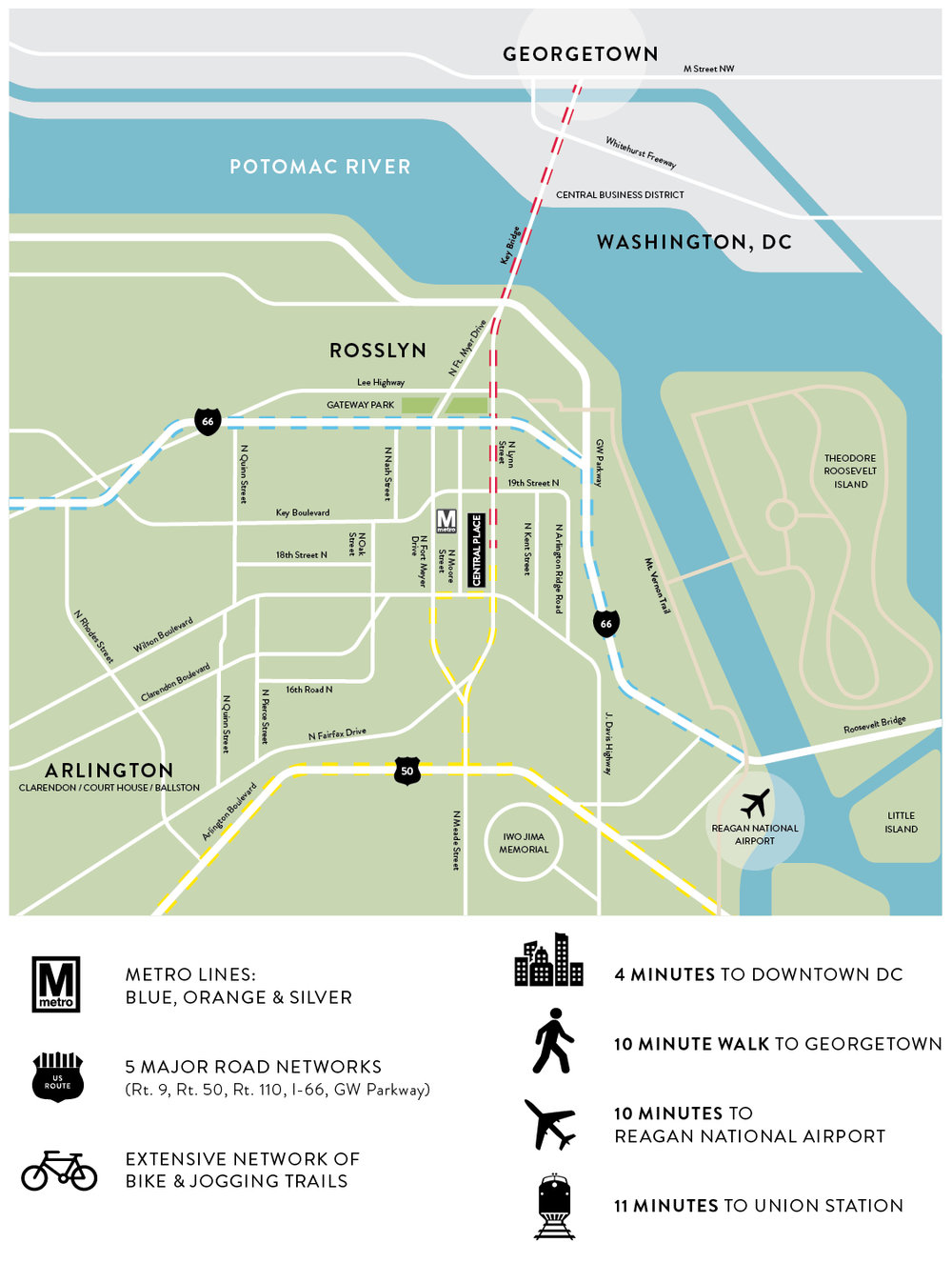 Map updated.jpg