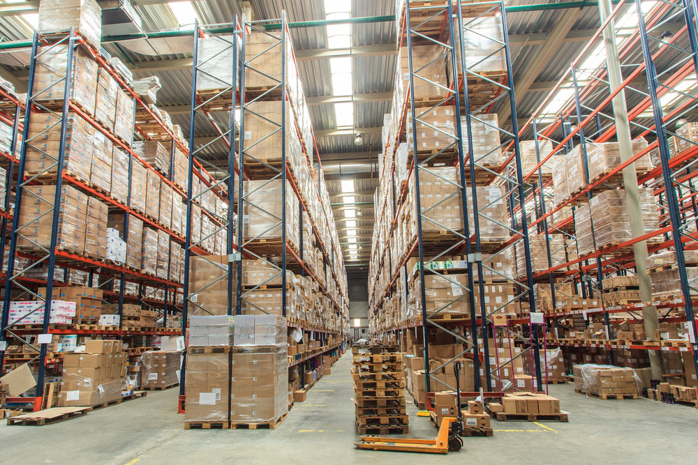 Wholesale Distribution - We value being a part of your supply chain. Click the link to learn more about what we can offer.