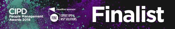 CIPD 2018 Finalist Banner.jpg