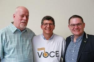 180503 TFC with Paul Mealor and John Nowacki.JPG