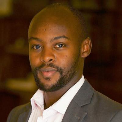 Richard-Nuwagaba.jpg