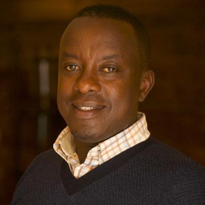 Joseph-Mutabazi.jpg