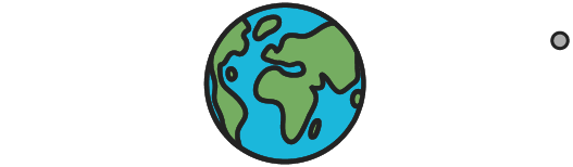 Earth & Moon.png