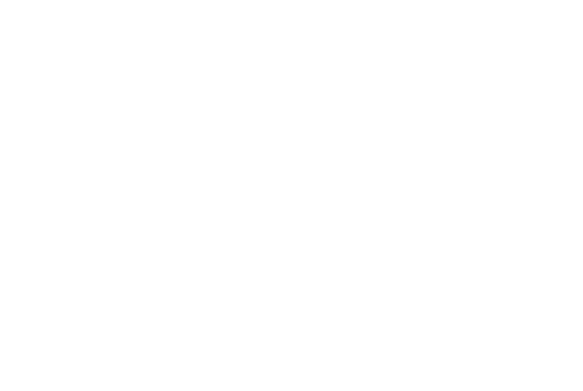 Eco Packaging - White.png