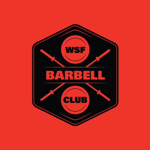 WSF-BB-CLUB-FB.jpg