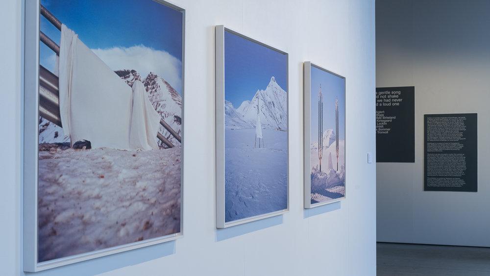 Billede: Fotografisk Center.