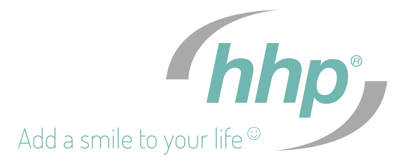 LogoSlogan.jpg
