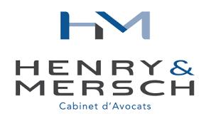 henry et mersch.png