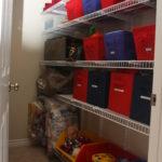storage-150x150.jpg