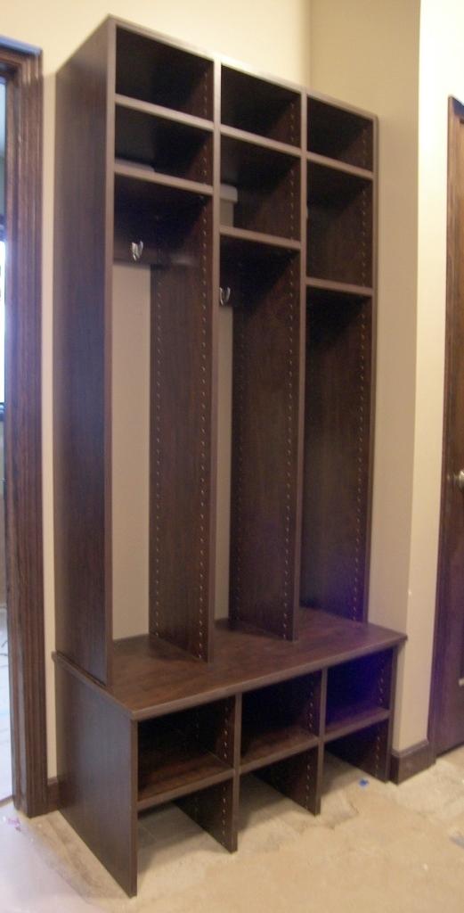 Locker-s-521x1024.jpg