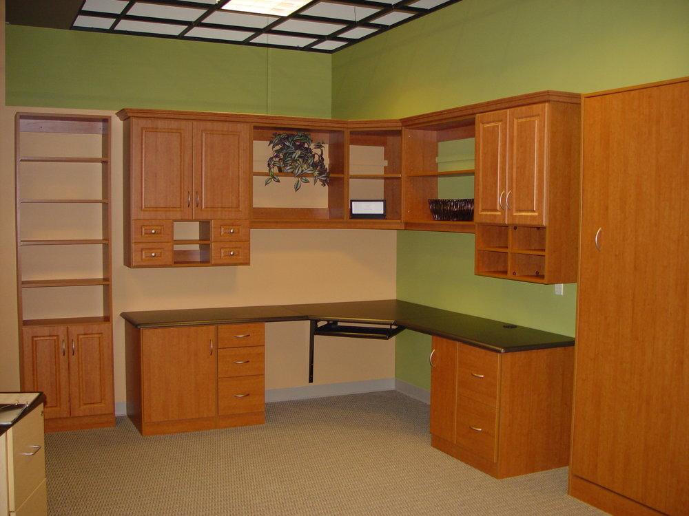 Desk-1-Bed.jpg