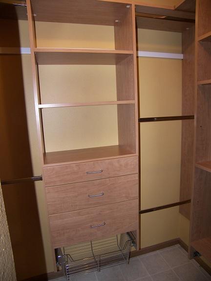 standard drawers sm.jpg
