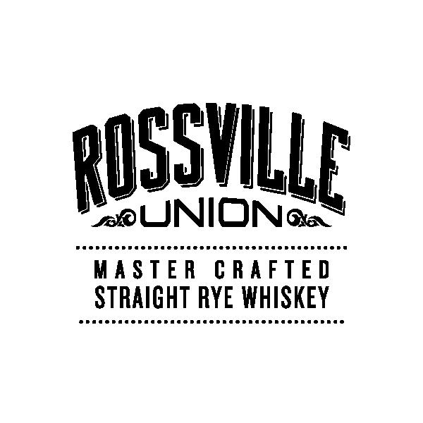 RossvilleUnion_BaseBrand_Primary_Logo_1c.png