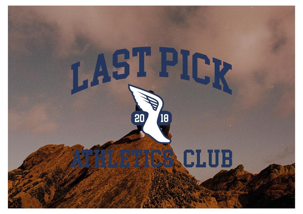LPAC_BeachEditorial_WEB_LOCKUPS_final.jpg