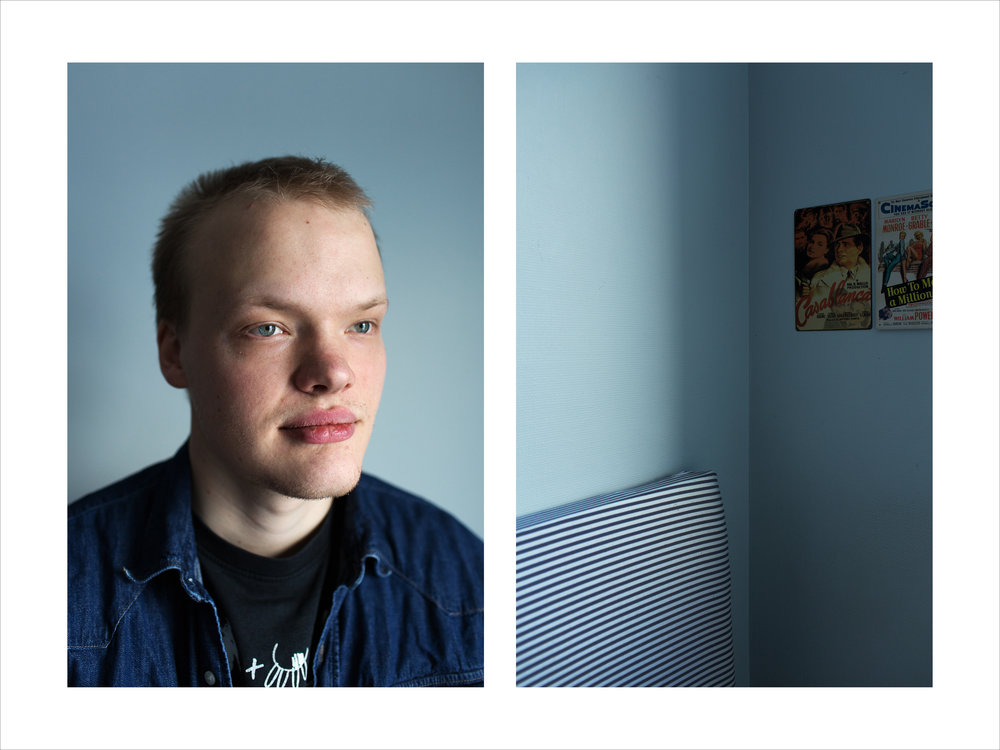 The_Neighbours_Janne_Riikonen_01_Pal.jpg