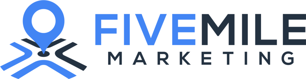 fivemilemarketinglogo.png
