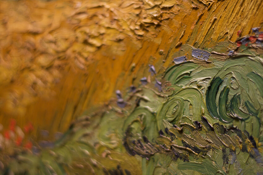 close-up-van-gogh.jpg