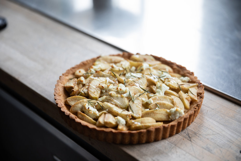 Apple Rosemary Goat Cheese Tart(1).jpg