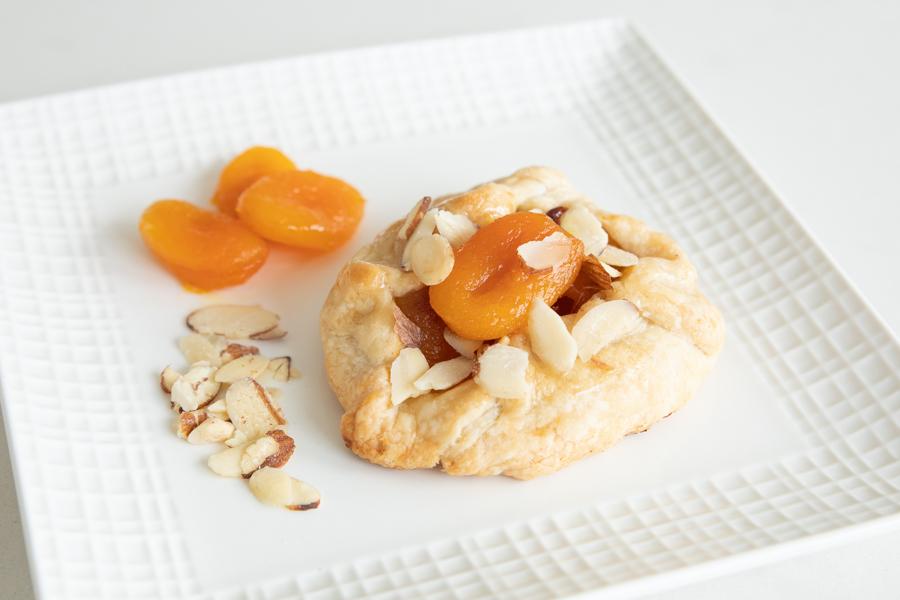 Apricot Almond galette.jpg