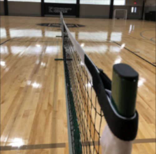 OPEN PLAY - PICKLEBALL - Monday & Wednesday 7:30am-10:30am and 12:00pm-3:00pmOPEN PLAY!No reservations needed. This is not a managed program and will be a first come first play basis. Bring some friends or play with some new ones.PACKAGE $50 10 Use Package Punch CardSINGLE PASS $8 Single Use Pass*All rates are introductory and subject to change