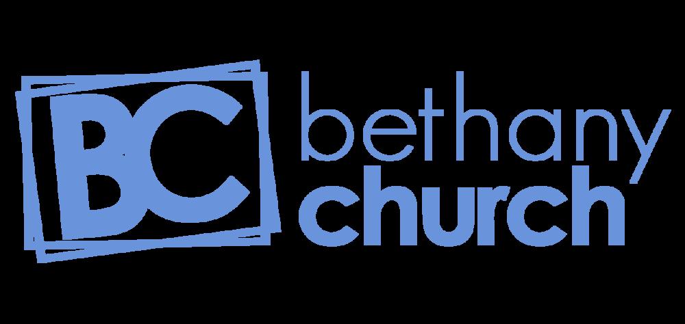 BC Logo Full.png