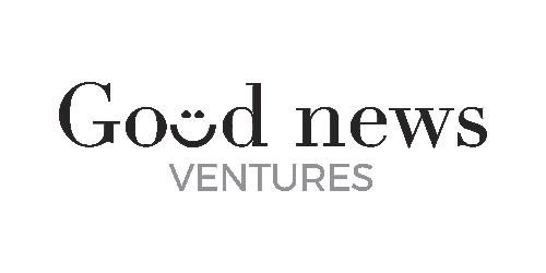 Good News Ventures.png