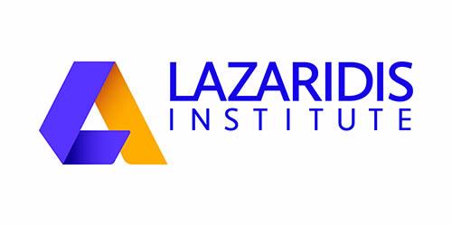 Lazaridis_Institute_Logo_No-Tagline_CMYK.jpg