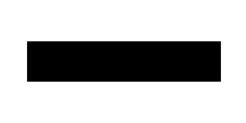 logo-hockeystick-black copie.png
