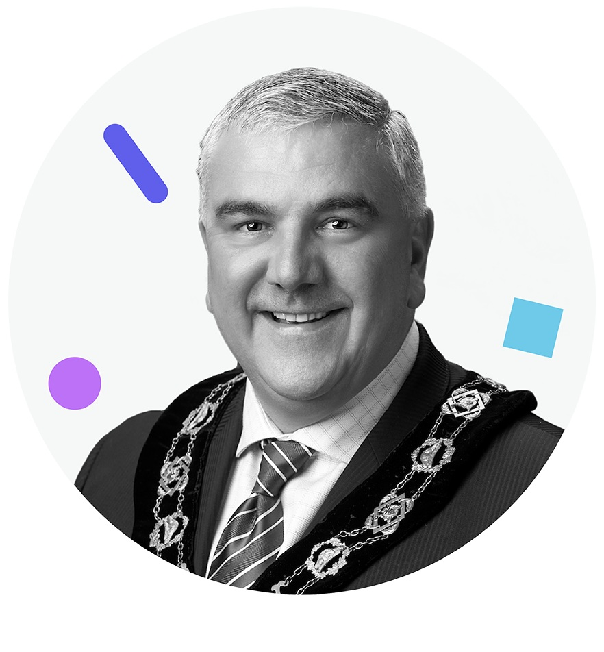 mayor_headshot_final.jpg