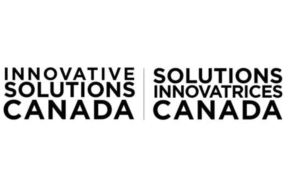 innovative_solutions_canada.png