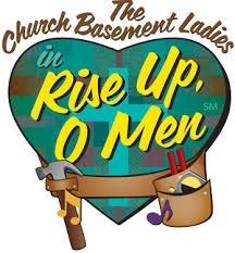 church+basement+ladies.jpg
