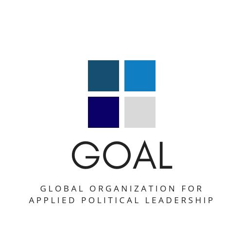G.O.A.L Logo.png