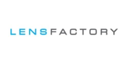 lensfactory logo.jpg