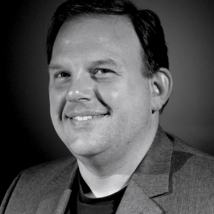 Dave Kennedy   MobileMedTek President  Louisville, KY