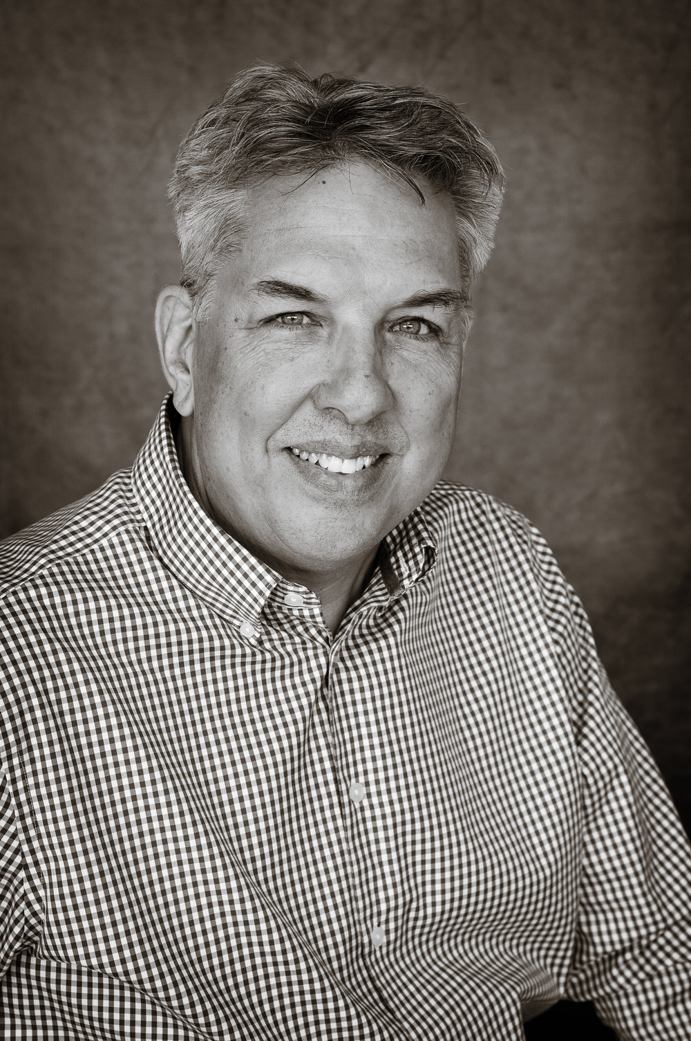 Galen Powers   AdaptivEndo CEO  Louisville, KY
