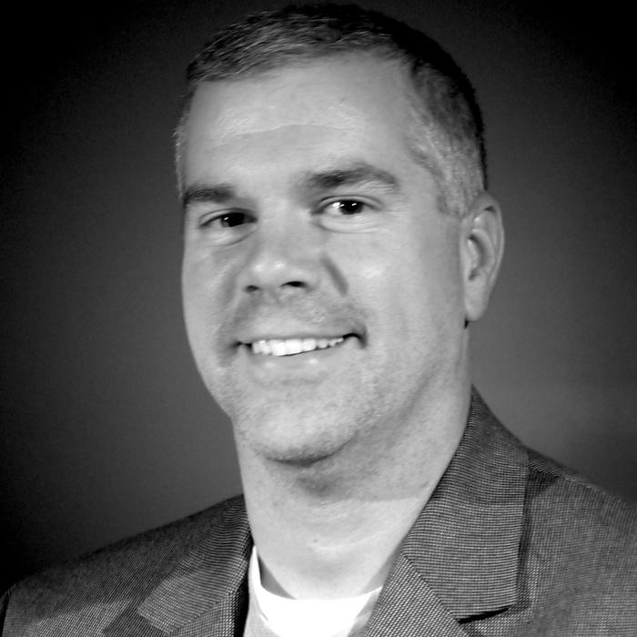 Bryan Ehret   SIDIS Real Estate Manager  Louisville, KY