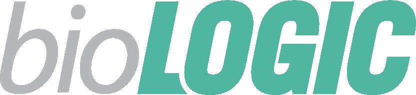 new biologic logo (1) (1).png