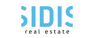 sidis real estate.jpg