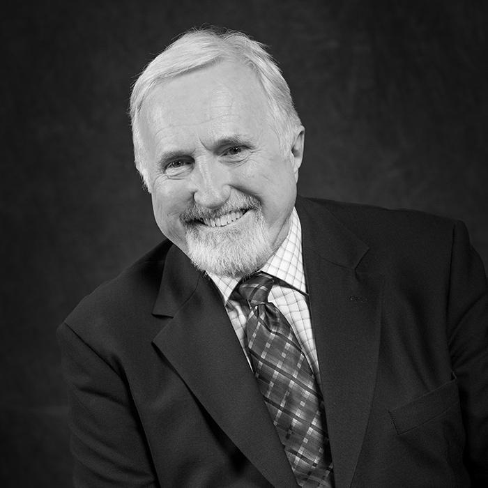 Nigel Ferrey   CEO and President  New York, NY