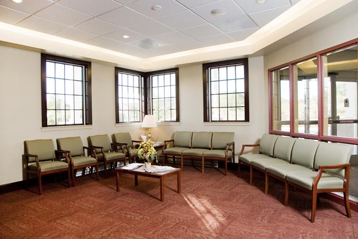 susquehanna-gi-waiting-room.jpg
