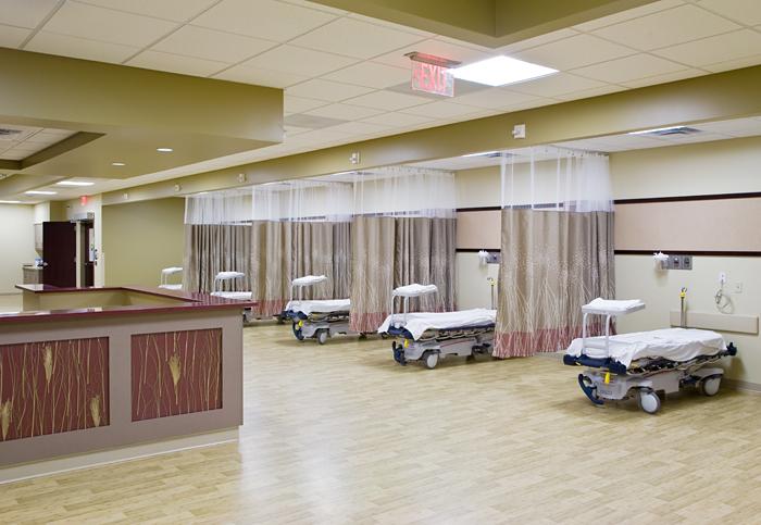 susquehanna-gi-clinic.jpg