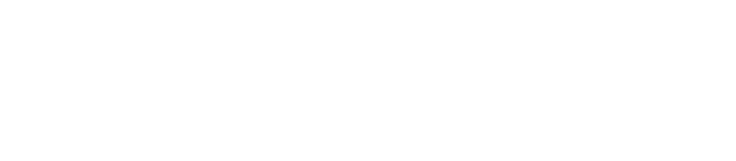 Dara Levy Events