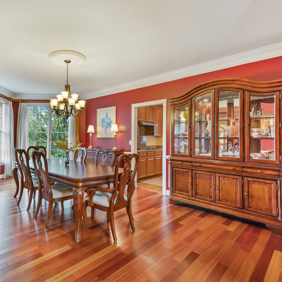 Open Houses - View our upcoming open houses, updated weekly.